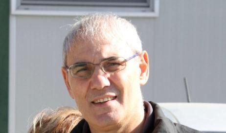Piemonte. Un nuovo direttore regionale per i Vigili del Fuoco