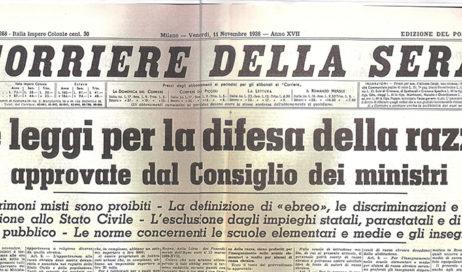 """Pinerolo. Il """"Porro"""" solidale con Rosa Maria Dell'Aria"""