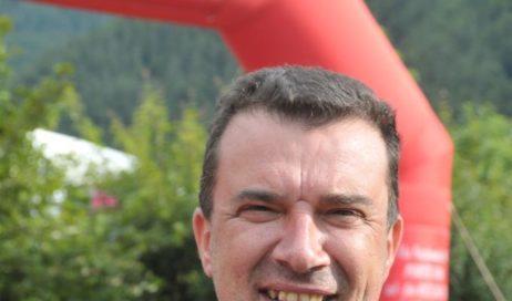 Pomaretto. I consiglieri di Danilo Breusa