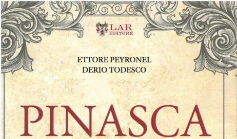 Mille anni di Pinasca (e di pinaschesi)