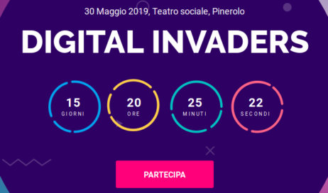 Pinerolo. Tra Start up e Pmi bisogna imparare a digitalizzare