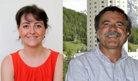 Regionali 2019. In consiglio siederanno Marin e Canalis. Fuori Valetti e Rostagno