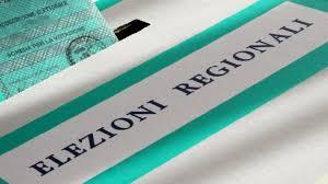 Domenica 26 maggio le elezioni regionali: ecco i candidati del pinerolese