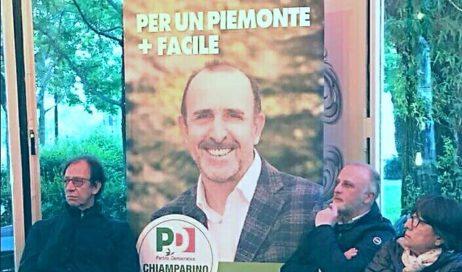 Regionali 2019. Elvio Rostagno (PD): ripartiamo dalla montagna!