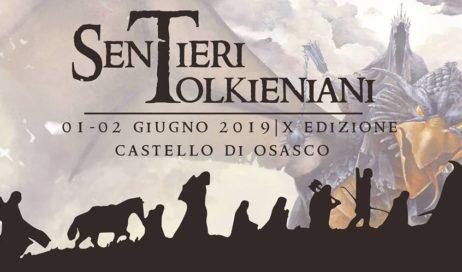 Vita Diocesana a Sentieri Tolkieniani