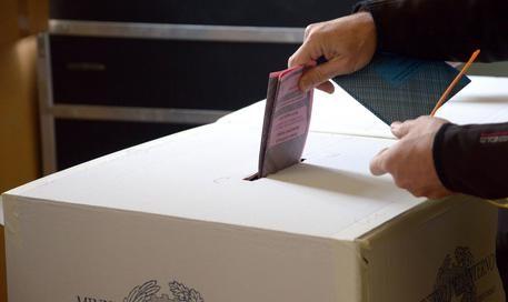 Dodici comuni ad elezioni nelle valli