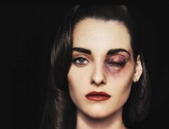 San Germano. Un teatro contro la violenza sulle donne