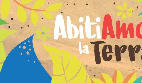 Piossasco. Dal 13 giugno al 16 giugno la XIX edizione della Festa brasiliana di solidarietà
