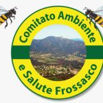 Il Comitato Ambiente e Salute a Frossasco risponde a Kastamonu
