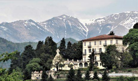 L'eredità di Monte Oliveto