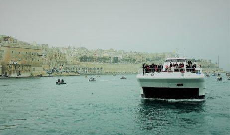 Immigrazione. Malta e Italia, un rapporto indispensabile