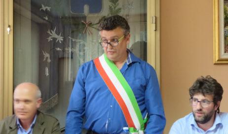 Inverso Pinasca. Tron e Refourn completano la giunta di Luciano Bounous