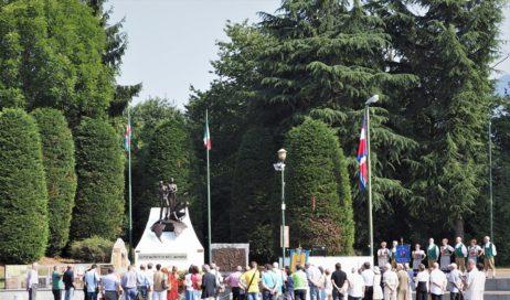 Il 6 e 7 luglio San Pietro Val Lemina celebra la festa del Piemonte