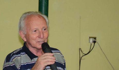 Lettera aperta al sindaco di Frossasco sul co-inceneritore Kastamonu