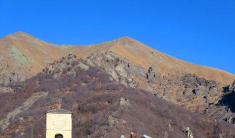 Pinasca. Tra Gran Dubbione e Tagliaretto torna la festa della montagna