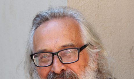 Don Livio, il messicano