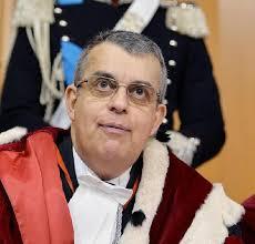 Torino. Per il TAR del Lazio illegittima la nomina del presidente della Corte d'Appello