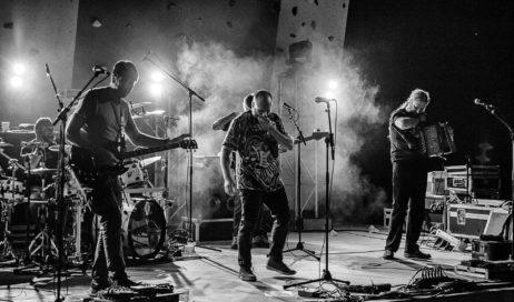 Pinasca. Festa e musica in piazza col TNT Fest