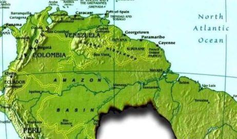 Un sinodo per denunciare gli interessi dietro agl'incendi in Amazzonia