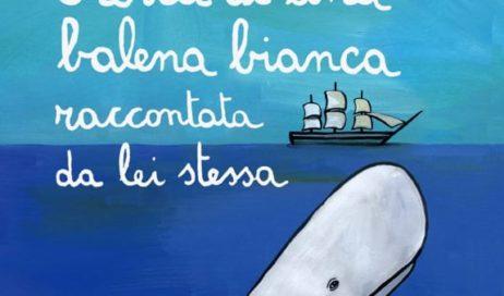 Fenestrelle. Una balena bianca al Forte con Assemblea Teatro