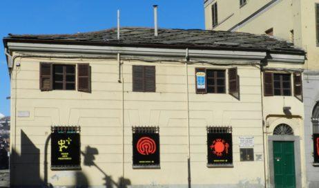 Pinerolo. Verso una nuova gestione per Musei e Istituto Musicale