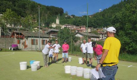 Perrero. Tra divertimento e cultura l'estate con la Libera Associazione Valli Chisone e Germanasca