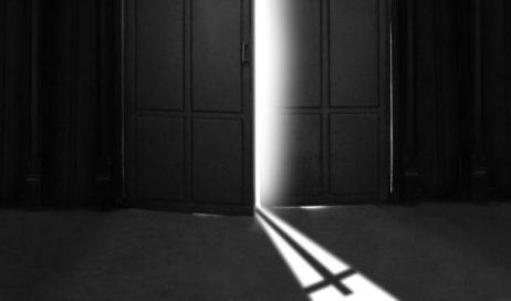 Sforzatevi di entrare per la porta stretta