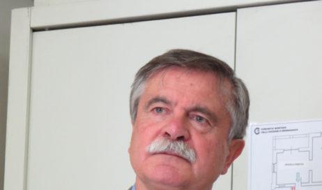 Valter Marin a Pequerel: Recuperare il paravalanghe per garantire la sicurezza