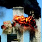 18 anni fa l'attentato terroristico alle Torri Gemelle di New York