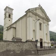 Pinasca. A Santa Maria Assunta novena dell'Immacolata e un weekend di messe per i defunti dell'ultimo anno