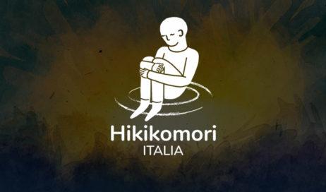 Hikikomori: uscirne si può