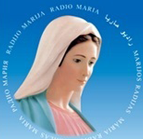 Pinerolo. Il 10 ottobre Radio Maria in diretta da Spirito Santo