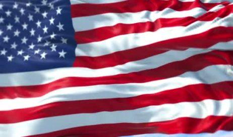 La guerra commerciale USA-UE