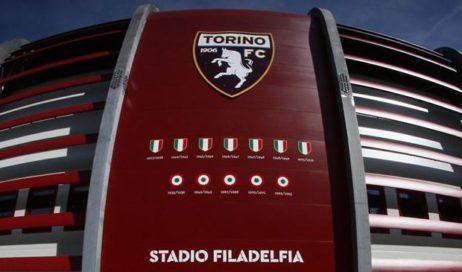 Col nuovo campo il Toro andrà in ritiro a Pragelato?
