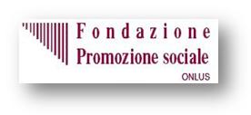 Una fondazione a difesa dei diritti dei non autosufficienti