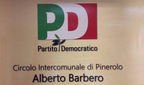 PD Pinerolo. Lettera aperta sull'inizio del prossimo anno scolastico