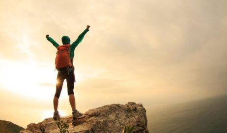 Con la vostra perseveranza salverete la vostra vita