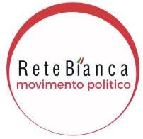 Pinerolo. Rete Bianca al centrosinistra: un'alleanza civica e politica!