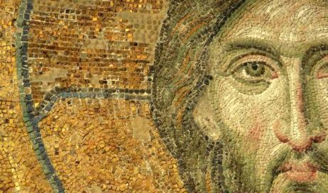 Sono figli della risurrezione, sono figli di Dio