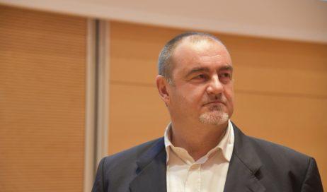 Sestriere. Il Consorzio Via Lattea conferma la fiducia in Massimo Bonetti