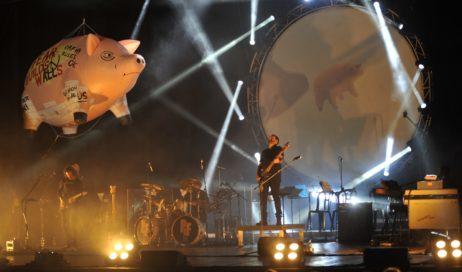 Torino. Pink Floyd Legend, grande ritorno al Teatro Colosseo