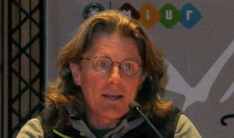 Torino. Anche Massimo Manavella del Rifugio Selleries al convegno regionale sui rischi in ambiente montano