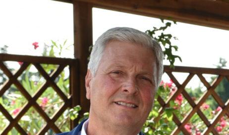 È nata Cia Agricoltori delle Alpi. Stefano Rossotto è il primo presidente