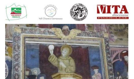 Alla scoperta del maestro di Lusernetta. Sabato 18 gennaio una conferenza dello storico Manfredini