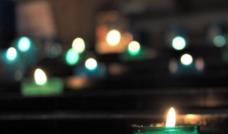 2 febbraio: Festa della Vita Consacrata