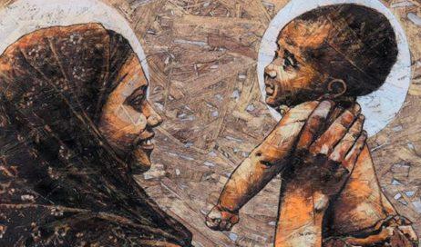 """Pinerolo. Dal 27 gennaio al 7 febbraio l'IMI ospita la mostra """"In fuga da Nazareth"""""""