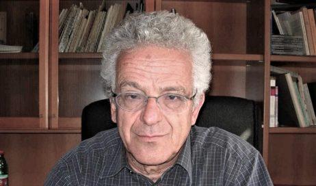 L'olocausto secondo Paolo Momigliano Levi