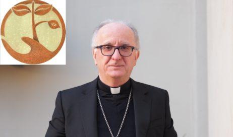 """Pinerolo. Domenica 1 marzo nella messa presieduta dal vescovo in Cattedrale imposizione delle ceneri e distribuzione del """"piatto della quaresima"""""""