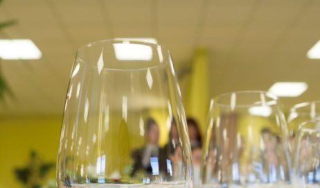 Regione. 1,4 milioni di euro per promuovere i prodotti agroalimentari e vitivinicoli nelle manifestazioni internazionali