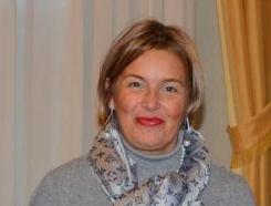 Coronavirus. Lara Pezzano: Un abbraccio e un grazie a tutti gli operatori sanitari